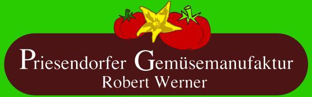 Priesendorfer Gemüsemanufaktur